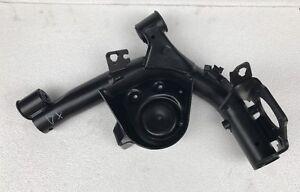 Braccio-Oscillante-Posteriore-Dx-Fiat-Panda-1-3-Multijet-4x4-Anno-2009-Originale