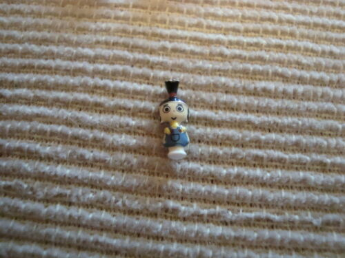 """Authentic Origami Owl /""""Your Choice/"""" of Minions Despicable Me Charms /""""New/"""" C/>#~"""