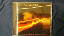 TV ON THE RADIO - DESPERATE YOUTH BLOOD THIRSTY BABES. CD