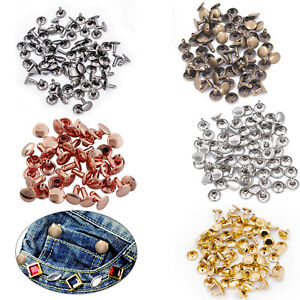 Tubular-Double-Cap-Rivets-Metal-Studs-for-Craft-Making-Belts-Clothing-Decoration