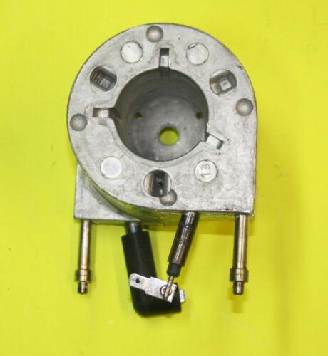 Boiler Continuous Heater For Siemens Surpresso TK56001 TK58001 TK65001 S50 S70