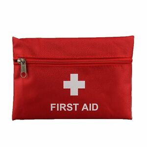 Mini-Outdoor-Hiking-Camping-Survival-Travel-Emergency-First-Aid-Kit-Bag-Pack-Red
