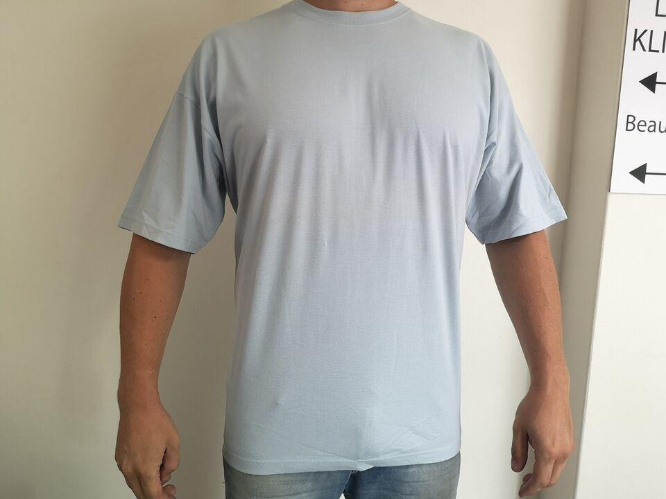 T-shirt, Baxx, str. findes i flere str.