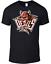 Cardiff Devils T-shirt ELITE ICE HOCKEY LEAGUE Jusqu/'à 5XL