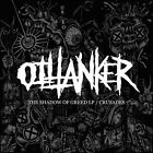 The Shadow of Greed/Crusades by Oiltanker (Metal) (CD, Aug-2012, Southern Lord Records)