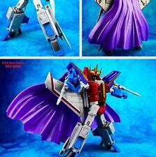 Transformer KuBianBao MP-11 Starscream