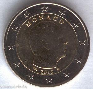 Nuevo-design-2-Euro-2015-Monaco-Rey-Alberto