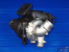Turbolader LANCIA Phedra Zeta PEUGEOT 807 2.2 JTD HDi 94 95 kW 128 129 PS 707240