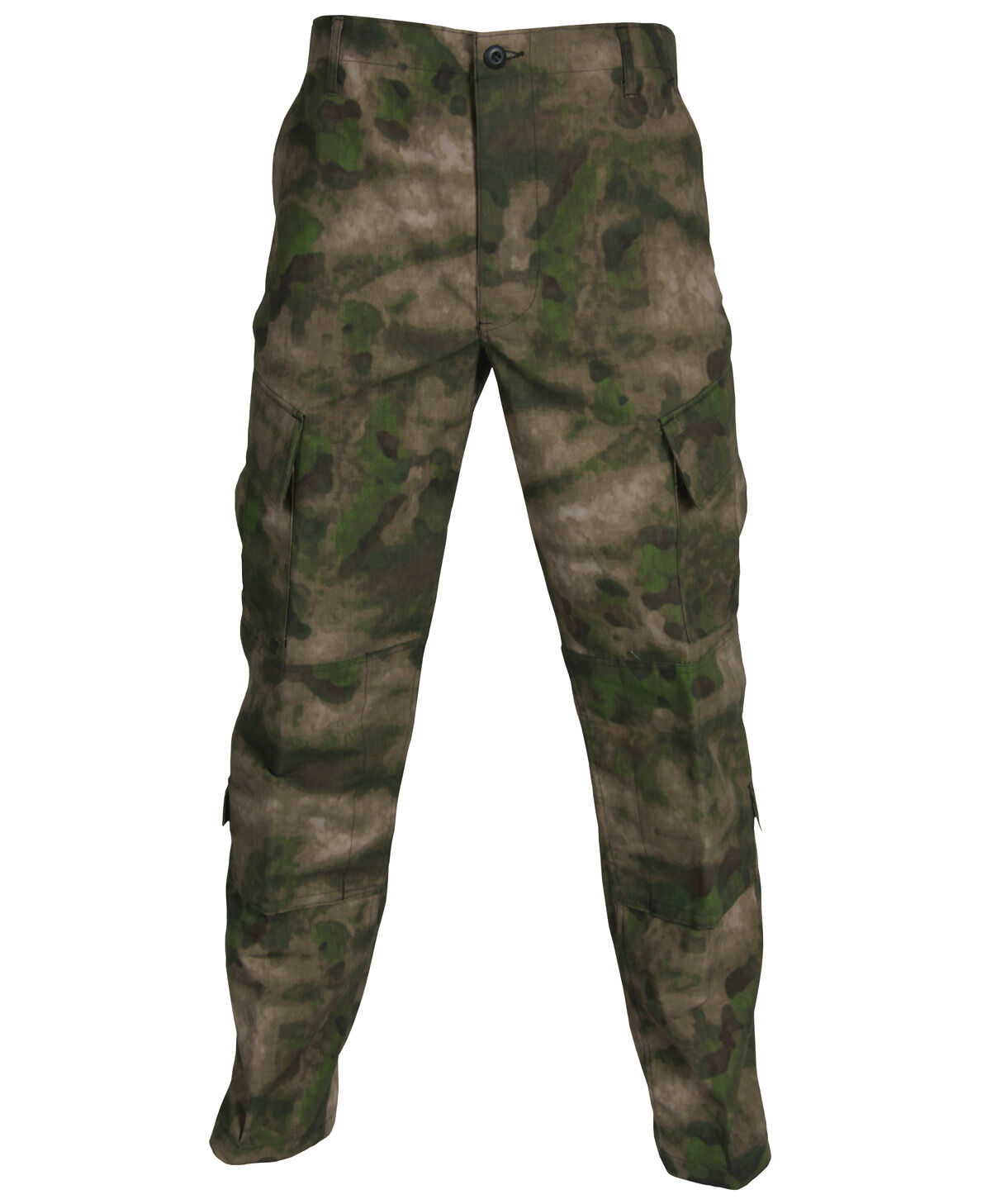PROPPER F5209 A-TACS FG Camo Men's ACU Tactical Uniform Pant - FREE SHIPPING