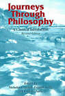 Journeys Through Philosophy: A Classical Introduction by Eugene Kelly, Luis E. Navia (Paperback, 1982)