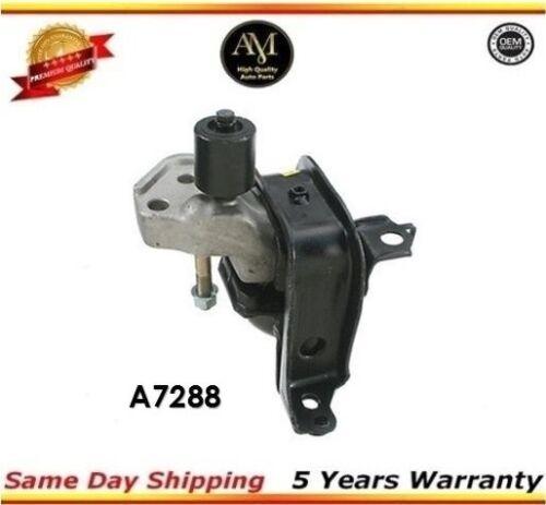 1.5L A7288 Front Right Engine Mount Scion Toyota XA XB Echo 99//06 1.3L