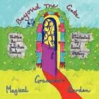 Grammie's Magical Garden: Beyond the Gate by Judy Ann Gordon (Paperback / softback, 2012)
