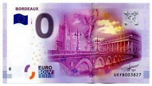 Billet-Touristique-0-Euro-France-Bordeaux-2016-1