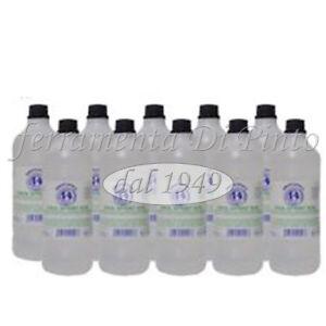 Lt-10-Huile-De-Vasellina-Melkfett-Pur-Nologique-Vin-Usage-Alimentaire-Pharmace
