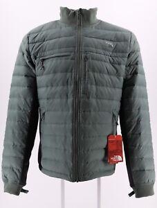 The Chaqueta M nueva de chaqueta Face hombres North crimpt Denali Conect talla 700 abajo FYqrSFwpnx