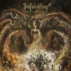 Obscure Verses For The Multiverse (Double Vinyl Ga von Inquisition (2013)