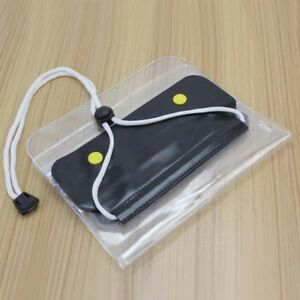 For-eBook-Reader-Waterproof-Seal-Case-Cover-Bag-Pouch-for-eReader-Hot-1pcs