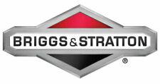 Briggs /& Stratton Genuine 5105524YP CAP Replacement Part