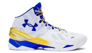 eae4fdd2c0f8 Under Armour Curry Two 2