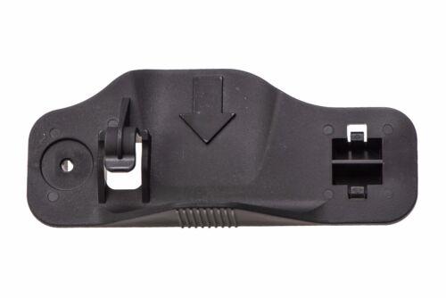 NEW 2002-2006 Nissan Altima Hood Prop Rod Retainer Clip Replacement GENUINE OEM