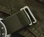 Indexbild 4 - Nick Mankey Hook Strap, Ansatzbreite 20mm- 21mm, Verschiedene Farben