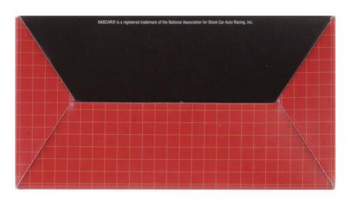 """4 Per Confezione Rc-2344 K/&N UNIVERSALE CROMATO FILTRO ARIA 2-1//8 /""""FLG/"""",3 B,2 /""""t,2-3 4/"""" H K"""