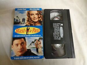 USED-VHS-Blast-From-The-Past-SS
