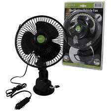 Item 3 Pedestal Oscillating Stand Fan Desk Fans Electric Tower Air Cooler Home Office