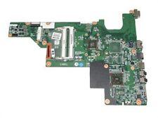 HP 635 AMD Motherboard 661339-001