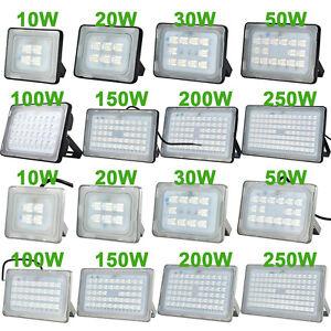 10w 20w 30w 50w 100w 150w 250w led flood light outdoor lamp warm image is loading 10w 20w 30w 50w 100w 150w 250w led aloadofball Images