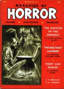 Magazine-Of-Horror-15-Issue-Collection-On-Disc-Slasher-Terror