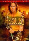 Hercules The Legendary Journeys - Season 2 Region 1 DVD