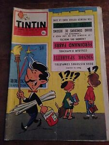 journal-de-tintin-502-France-1958-couv-funcken