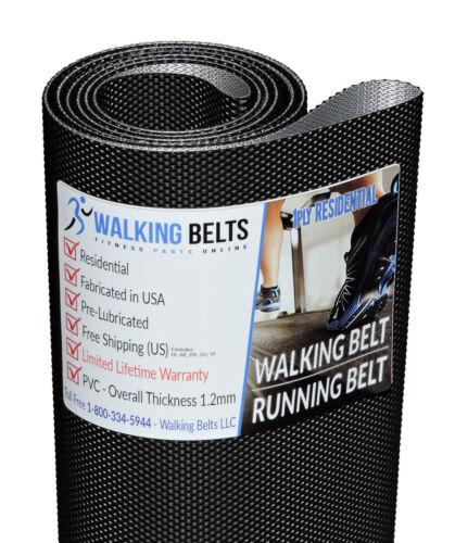 Free 1oz Lube 297211 ProForm J4I Treadmill Walking Belt
