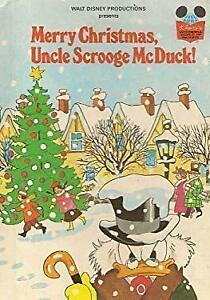 Walt-Disney-Productions-Presents-Merry-Christmas-Uncle-Scrooge-McDuck