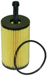 Purflux-Oil-Filter-for-Peugeot-206-2A-C-1998-2010