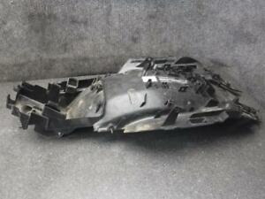 14-Honda-Interceptor-VFR800-VFR-800-Rear-Undertail-Fender-35Y