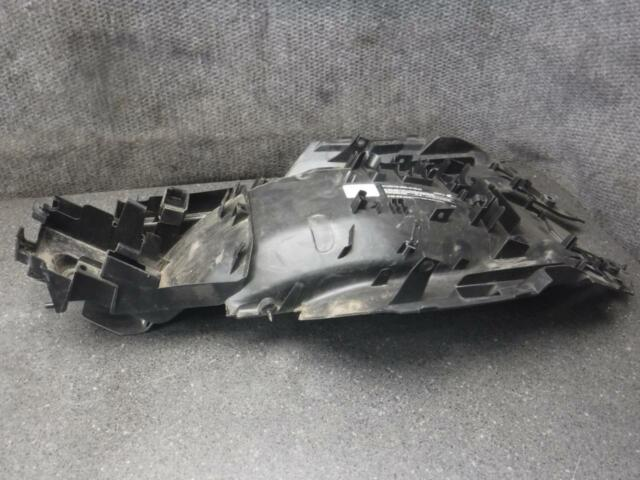 14 Honda Interceptor VFR800 VFR 800 Rear Undertail Fender 35Y