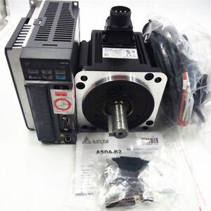 Delta-ECMA-E21315RS-ASD-B2-1521-B-1-5KW-Servo-System-Motor-Drive-7-16NM-3M-Cable