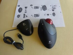 LOGITECH TRACKMAN T-RB22 DRIVER FOR WINDOWS DOWNLOAD