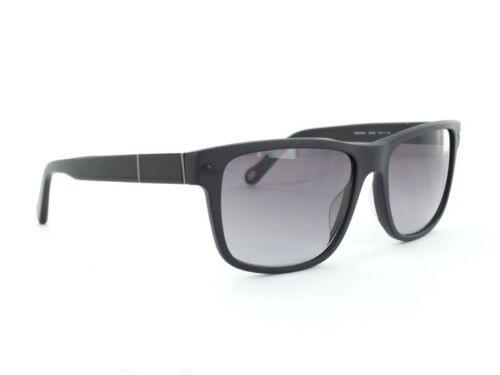 Fossil FOS 2050S QE8BD Sonnenbrille