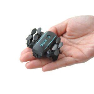 Super-Small-Drone-With-Camera-Smallest-Mini-Quadcopter-Miniature-Drones-Video