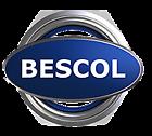 bescoldiy