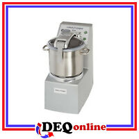 Robot Coupe R20 Commercial Food Processor Vertical Cutter-mixer Stock Pot