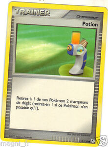 Pokemon-n-9-11-Trainer-Potion-A828