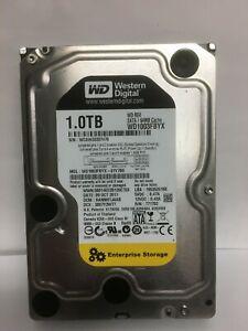 Western-Digital-WD1003FBYX-3-5-034-1TB-7200RPM-SATA-64MB-3Gbps-RE4-HDD-Hard-Drive