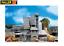 Faller-H0-130951-Altes-Betonmischwerk-NEU-OVP Indexbild 1