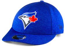 17a2948a39d item 5 Toronto Blue Jays New Era MLB Beveled Hit Team Low Profile 9FIFTY  Snapback Cap -Toronto Blue Jays New Era MLB Beveled Hit Team Low Profile  9FIFTY ...