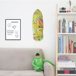 skateboard-by-matdisseny-skate-art-recycled-deck-034-Terni-Tribute-034