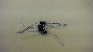 Transformator Trafo DK 304//10 184420010 10A